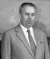 doc. PhDr. Jaromír Obzina CSc