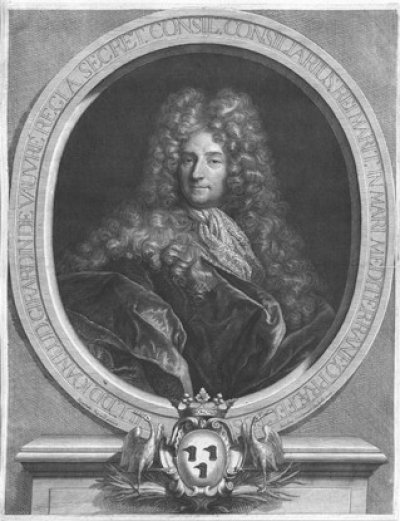 Jean-Louis Girardin de Vauvré.jpg