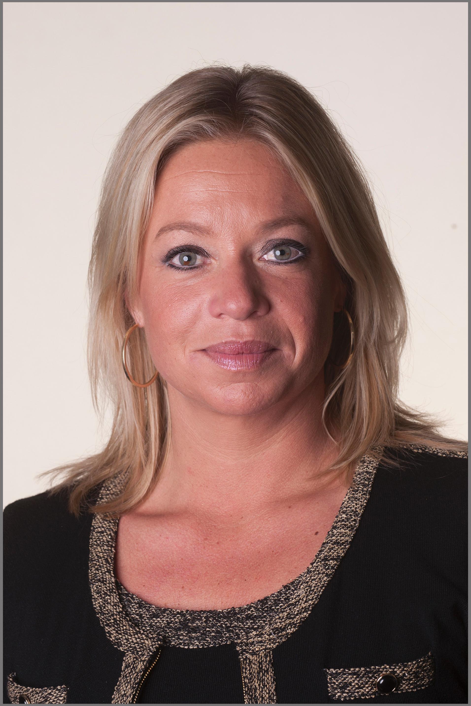 Hannah Cowley (actress) images