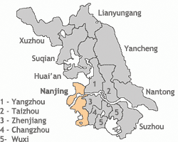 Jiangsu Map.png