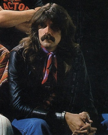 Jon Lord - Wikipedia