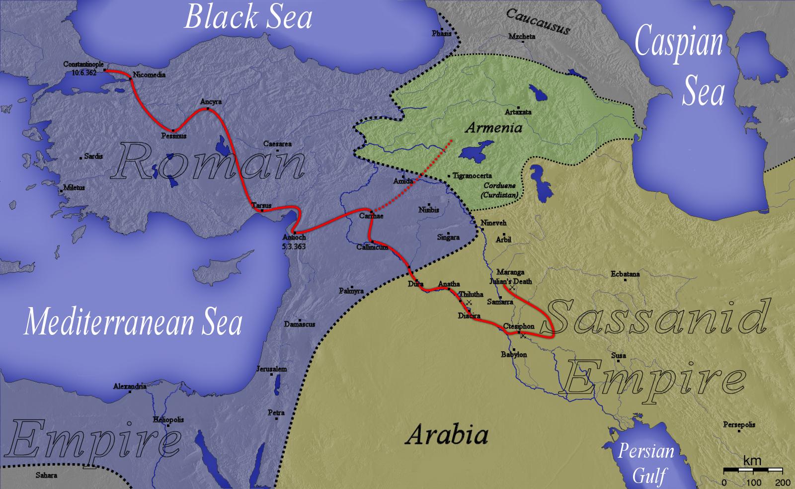 wiki expedition qatadah rabi ansari batn edam