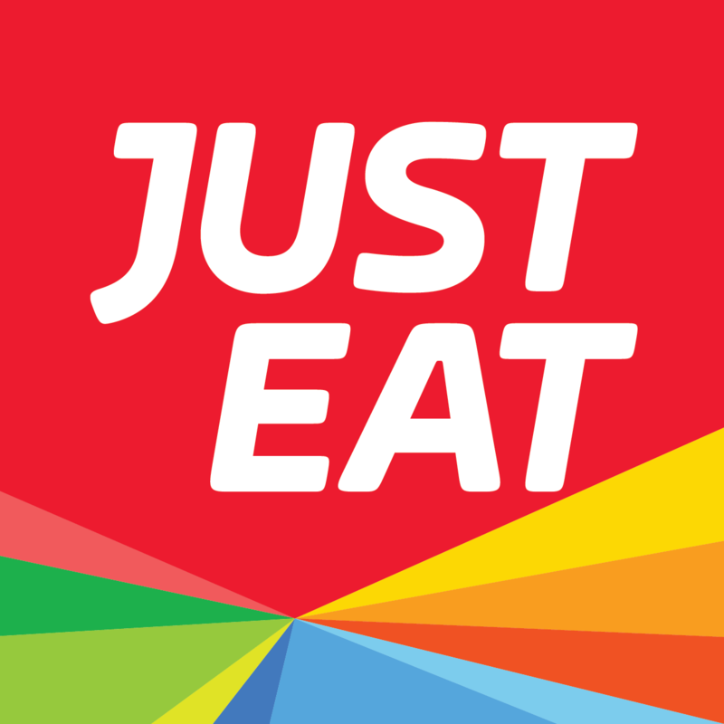 File:Just eat (allo resto) logo.png - Wikimedia Commons