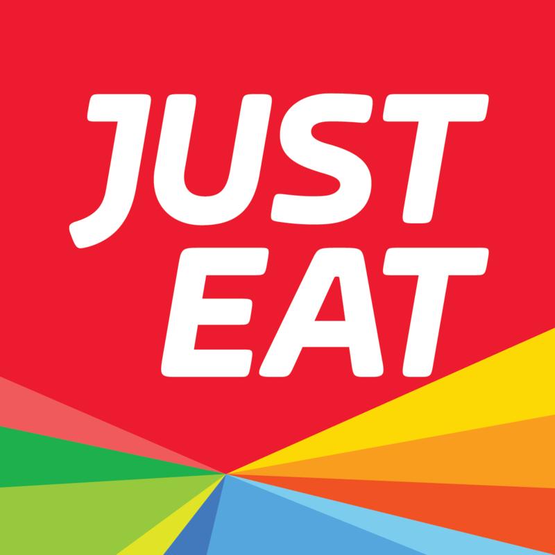 Fichier:Just eat (allo resto) logo.png — Wikipédia