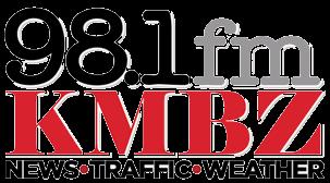 Kansas City Traffic Radio Station