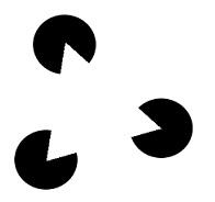 Kanisza Triangle.jpg
