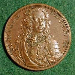 Fichier:Karel Emmanuel III van Sardinië.jpg