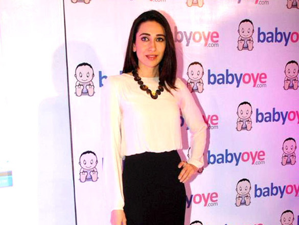 File:Karisma Kapoor at Babyoye.com online store for baby products 06.jpg