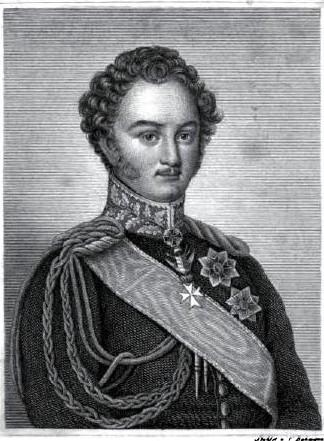 Karl Egon II zu Fuerstenberg 1831.JPG