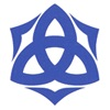 Official seal of Kashiwazaki