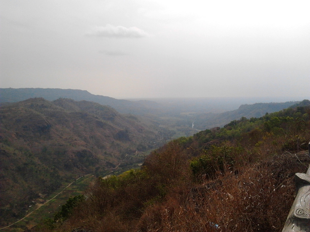 File:Kebun Buah Mangunan - panoramio (1).jpg