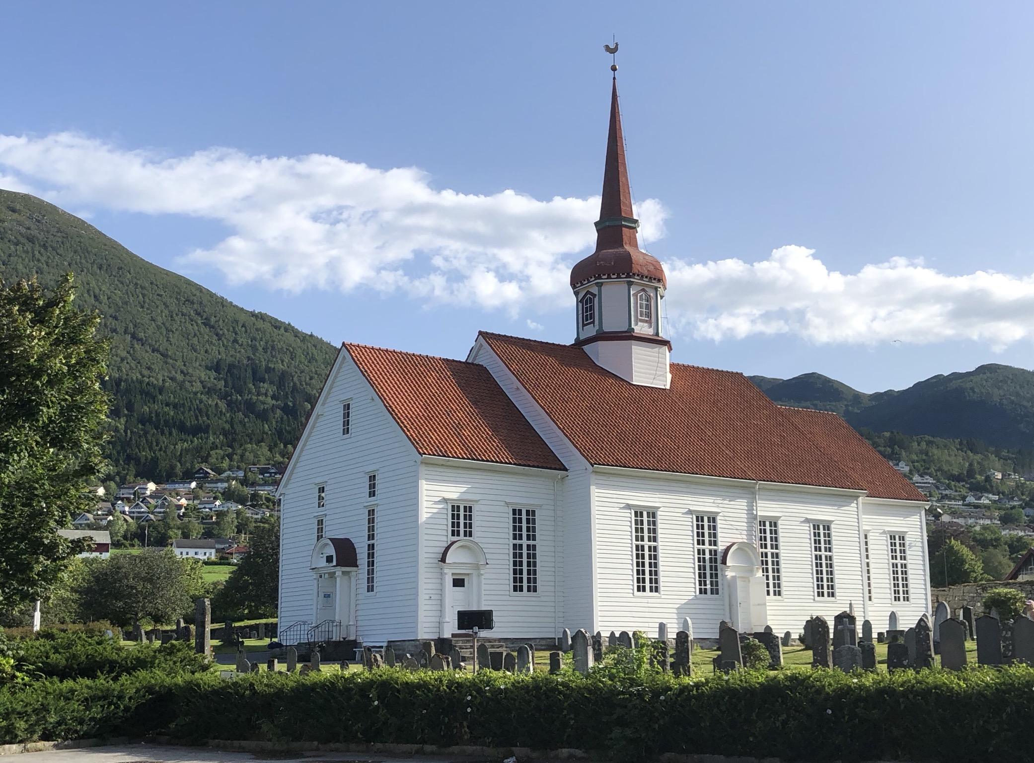 dating site i nordfjordeid)