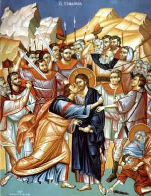 Η εκκλησία του Ιησού Χριστού των Αγίων των τελευταίων ημερών που χρονολογούνται από το site