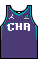 Kit body charlottehornets statement.png