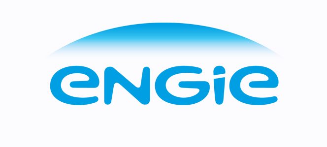 engie wikipedia. Black Bedroom Furniture Sets. Home Design Ideas