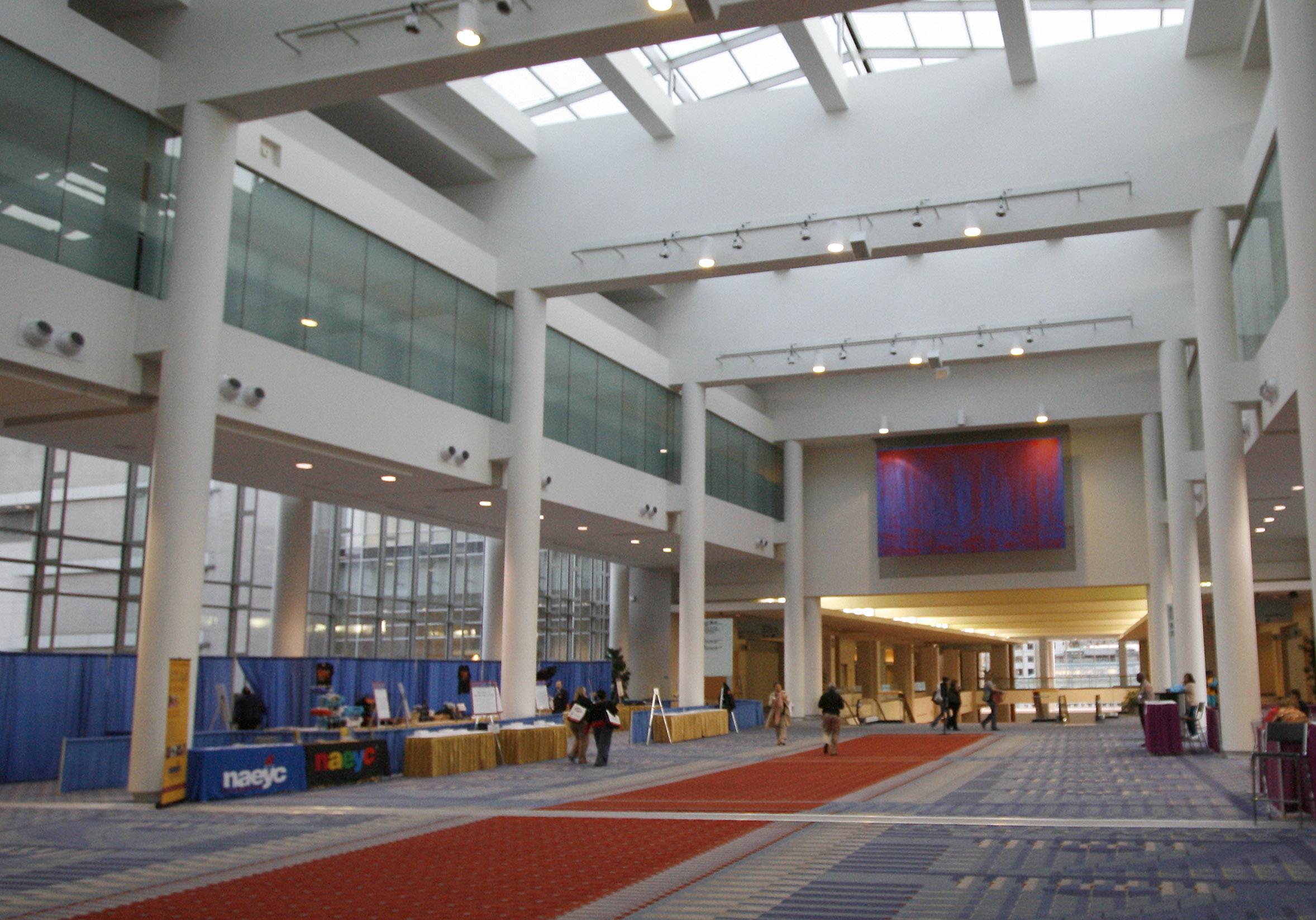 Interior Design Minneapolis Jobs