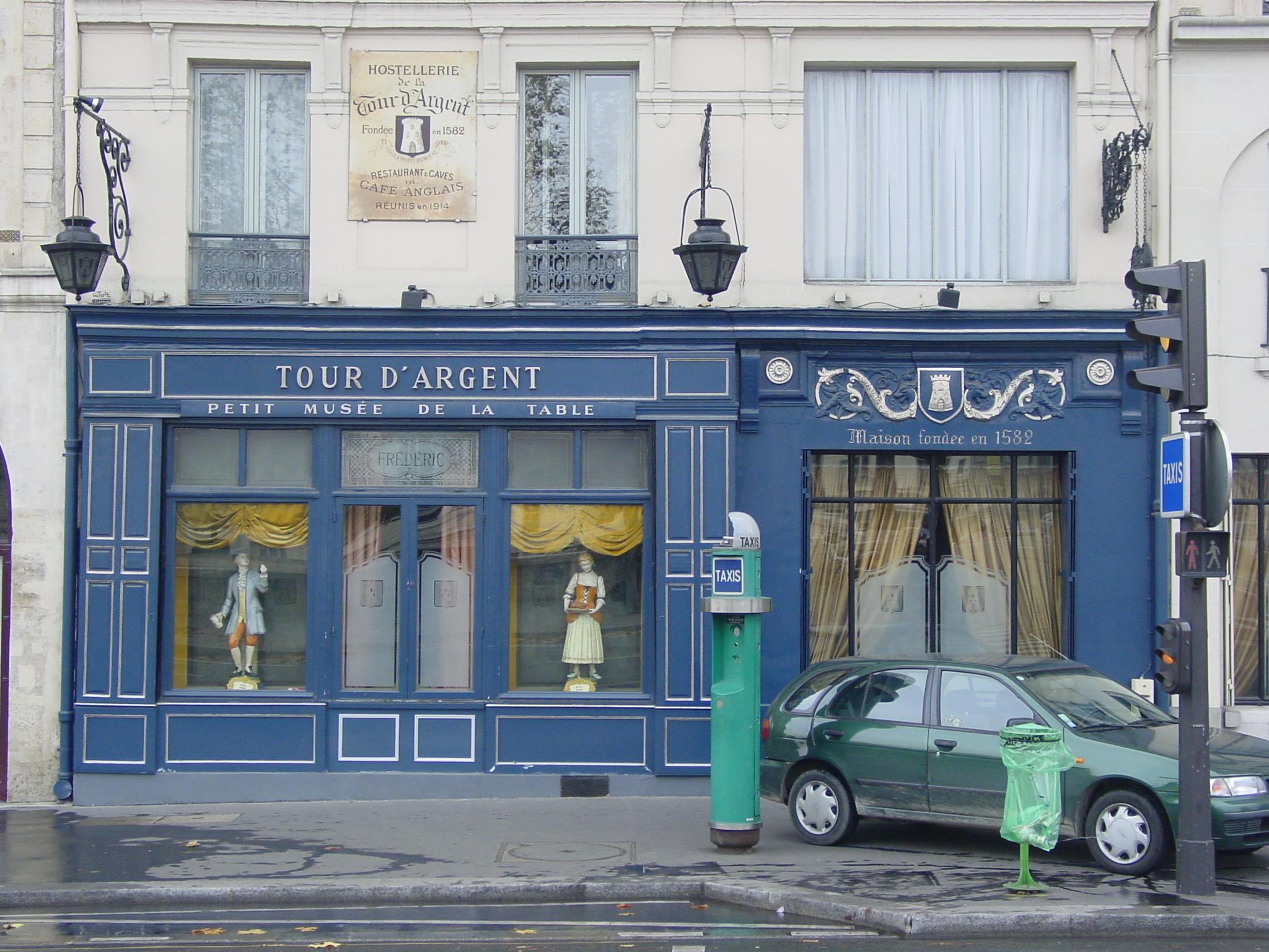 File La Tour Dargent Paris 2003 Jpg Wikimedia Commons