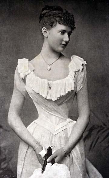 1870s fashion men