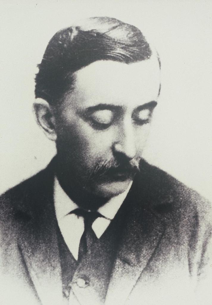 Lafcadio Hearn portrait.jpg