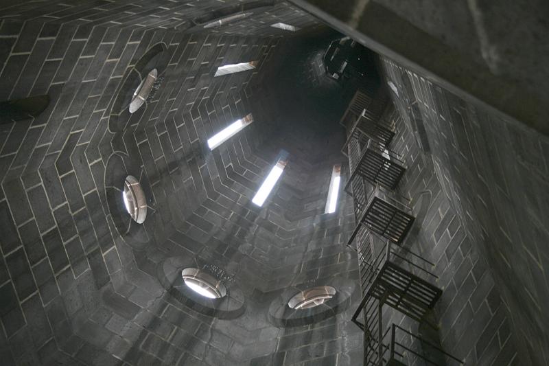 Cathédrale de Clermont LeDuc_cathedrale_57
