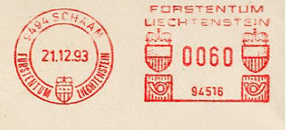 Liechtenstein stamp type D2.jpg
