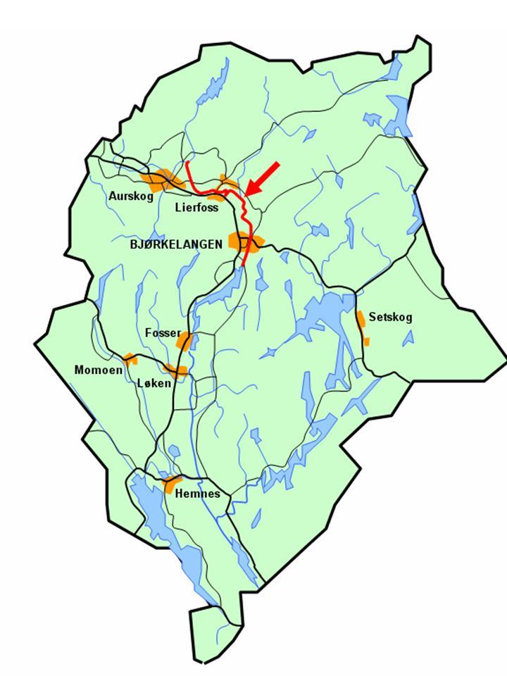 kart over aurskog høland kommune File:Lierelvakart2.   Wikimedia Commons kart over aurskog høland kommune
