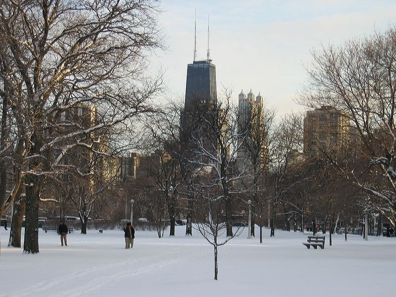 Lincoln_Park_Chicago_040124.jpg