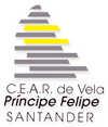 LogoCear.jpg