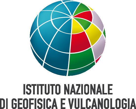 Risultati immagini per logo ingv