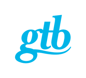 GTB (advertising agency)
