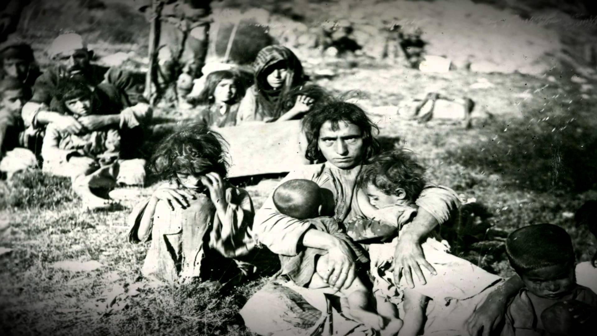 Lost girls of Dersim.jpg