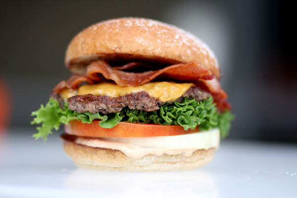 Lounge Burger with Bacon.jpg