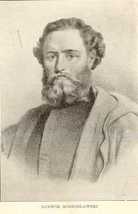 Ludwik Mieroslawski.jpg