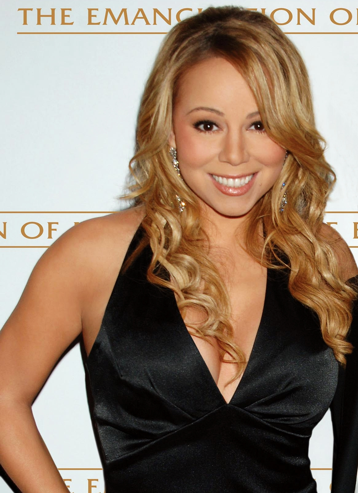 Mariah Carey Pictures