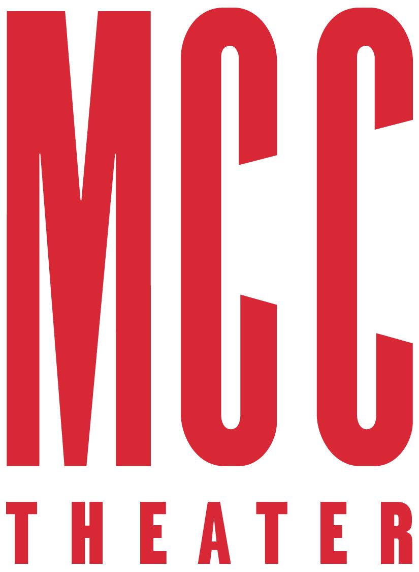 File:MCC Theater logo.jpg - Wikipedia, the free encyclopedia