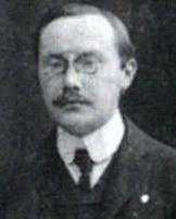 Mache-Heinrich-(1876-1954)a.jpg