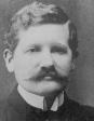 Magnus Dahl.png