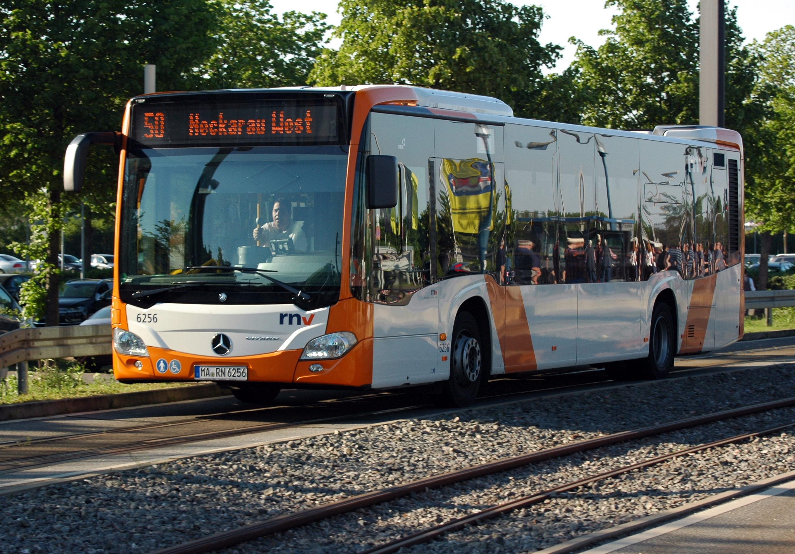 File mannheim mercedes benz o 530 citaro c2 ma rn 6256 for Mercedes benz haverhill ma