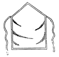 Manual of the Lodge p76 2.png