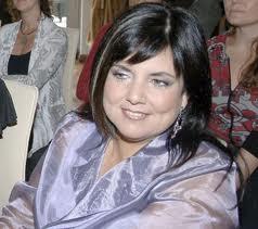 María Inés Obaldía
