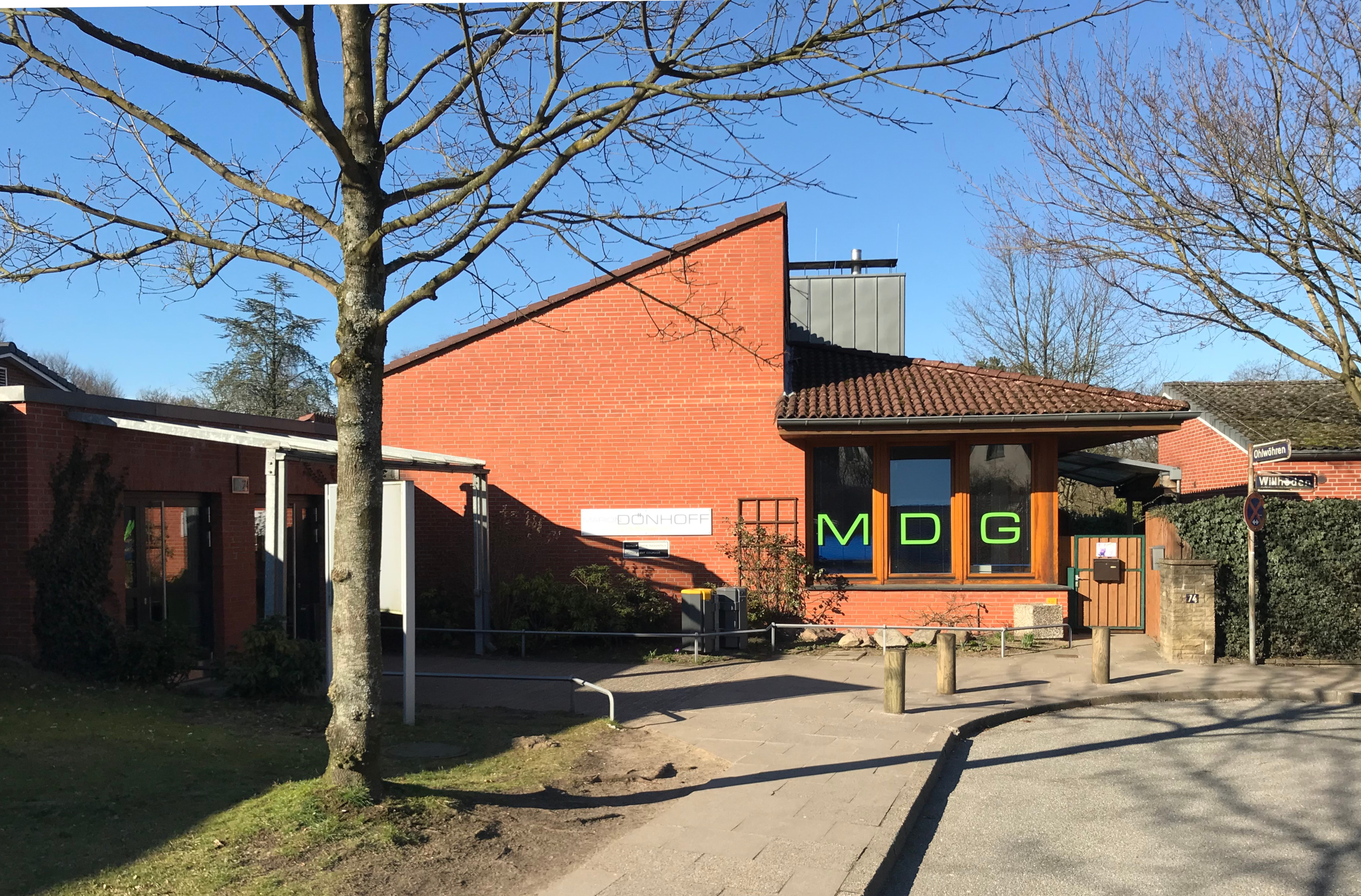 marion dönhoff gymnasium hamburg