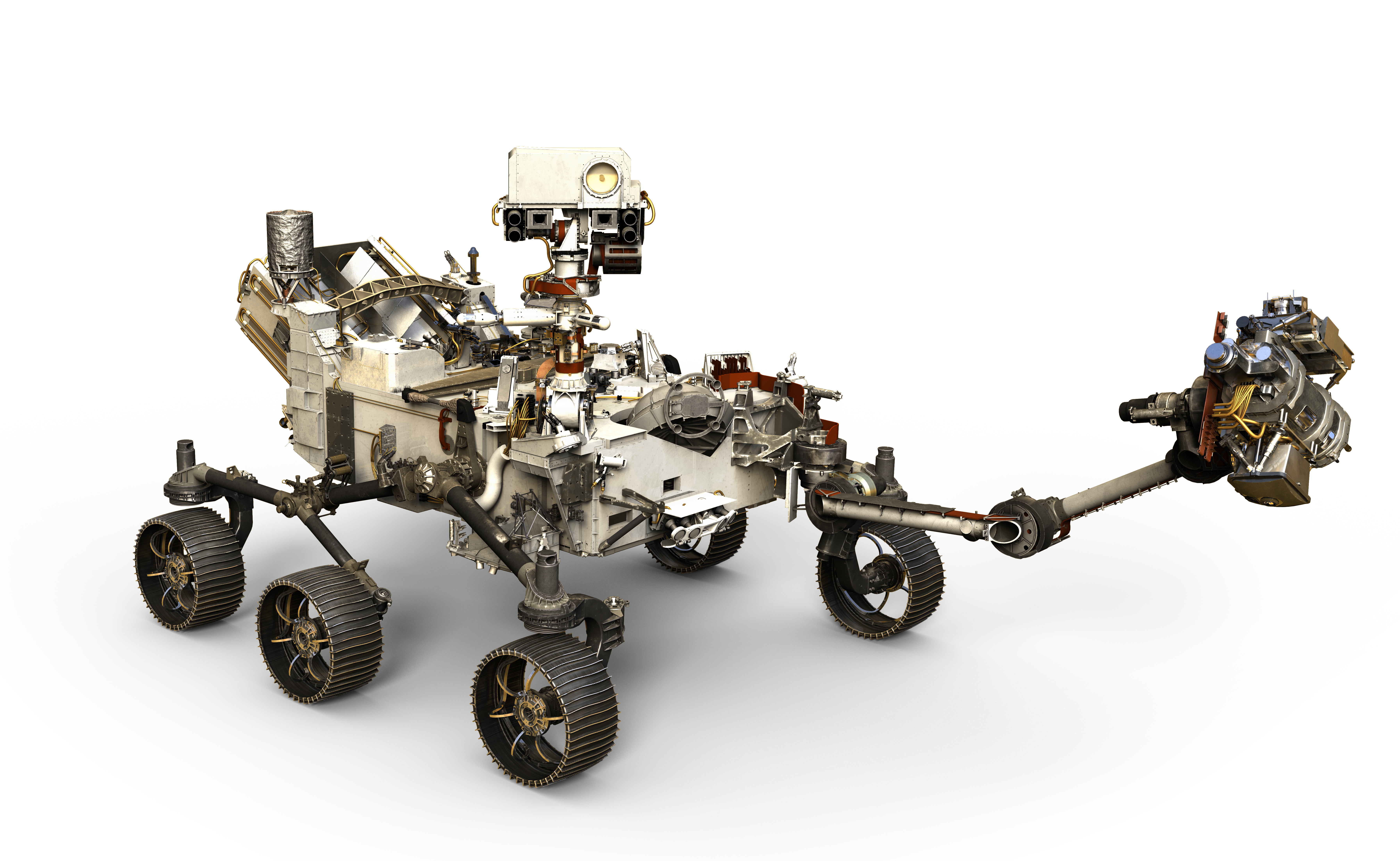 Mars_2020_Rover_-_Artist's_Concept.png