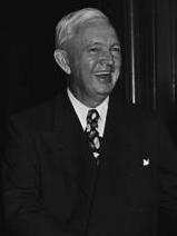 Martin H. Kennelly American mayor