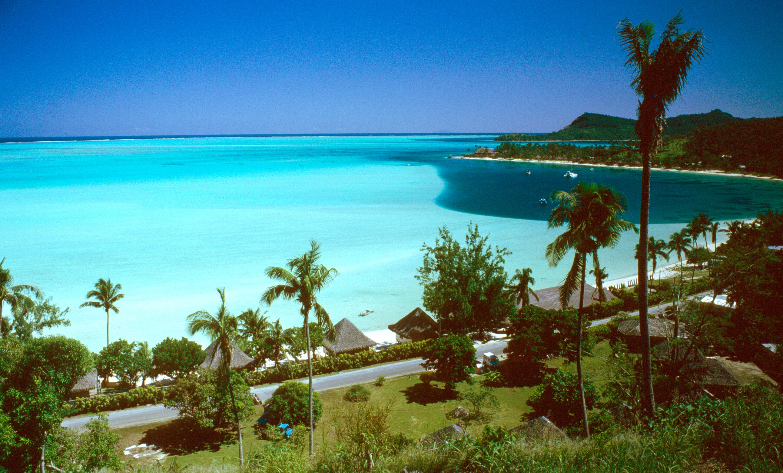 Best Beaches In Fl