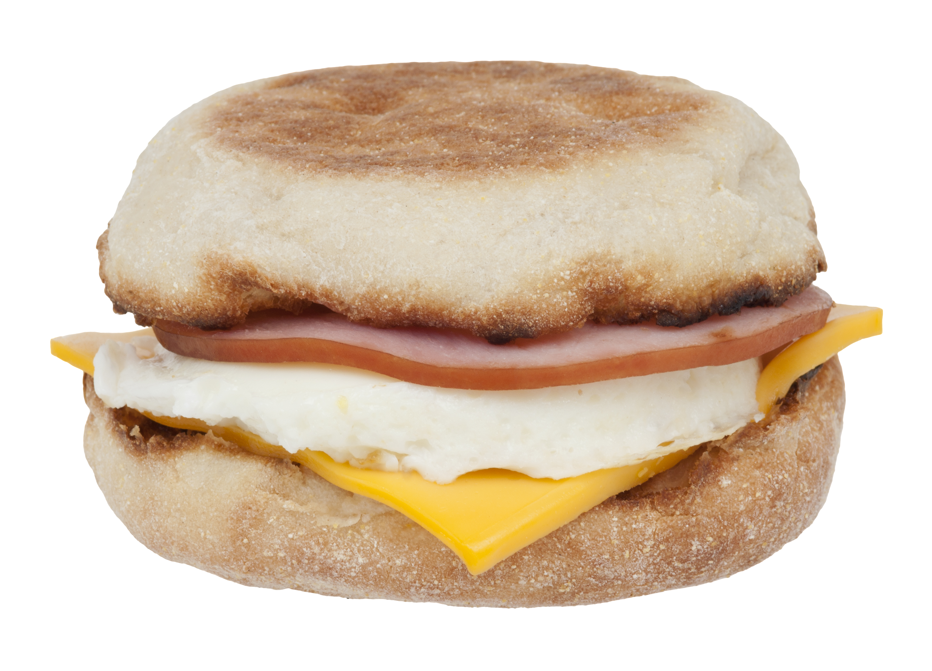 Mcmuffin Wikipedia