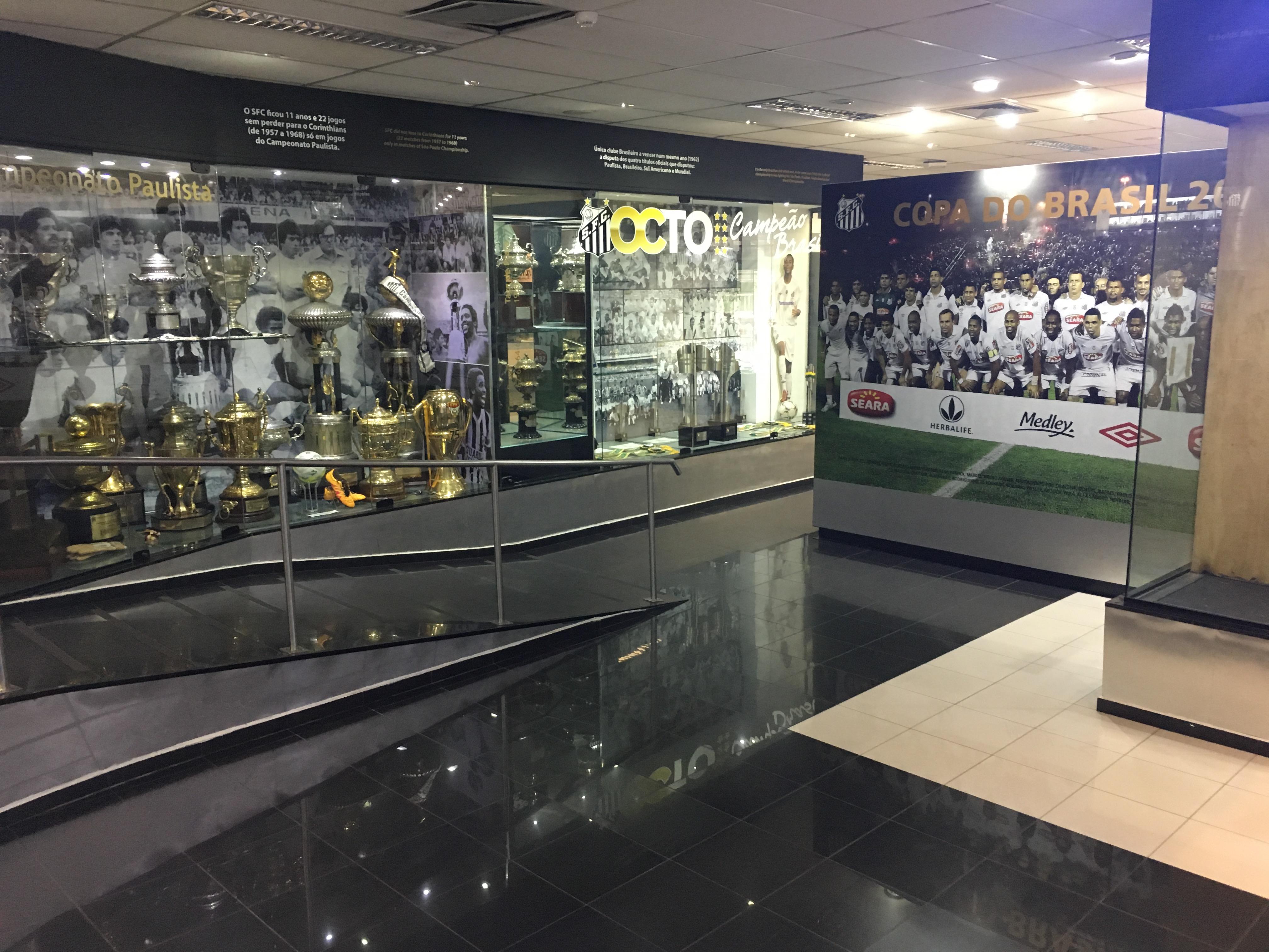 File Memorial das Conquistas - Santos Futebol Clube 29.jpg ... 57d3ebc81c003