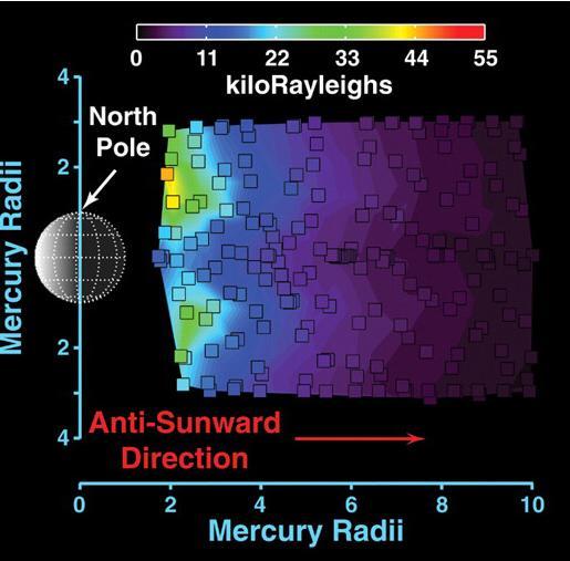 Mercury_Sodium_tail_%28PIA11076%29.jpg