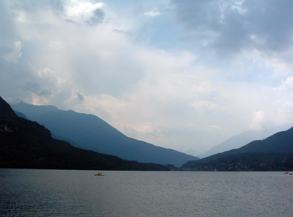 Lago di mergozzo wikipedia for Lago di mergozzo