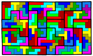 Metapuzzle1.png