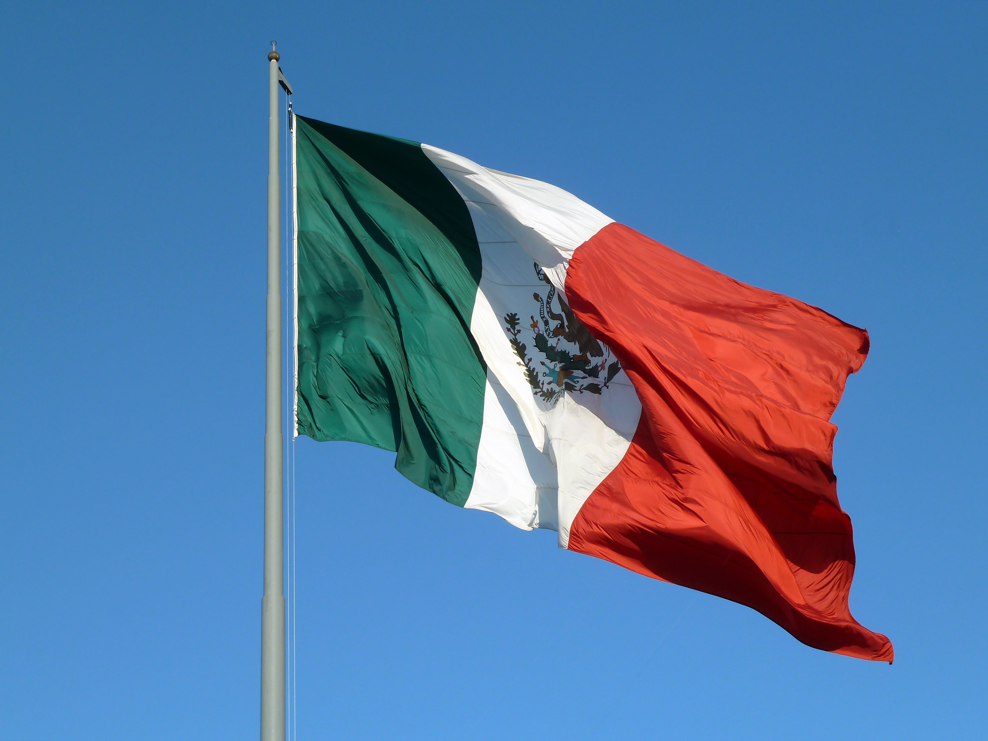 italian flag wallpapers free